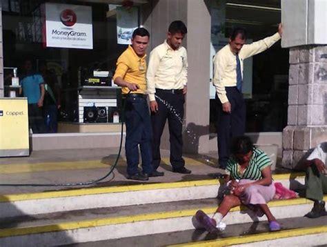 coppel nuevo laredo catlogo ofertas y promociones empleados de tienda coppel en nayarit insultan a
