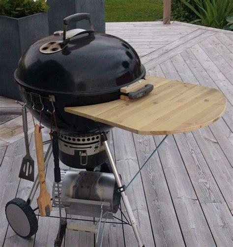 grills ideas glamorous weber grills lowes sale weber