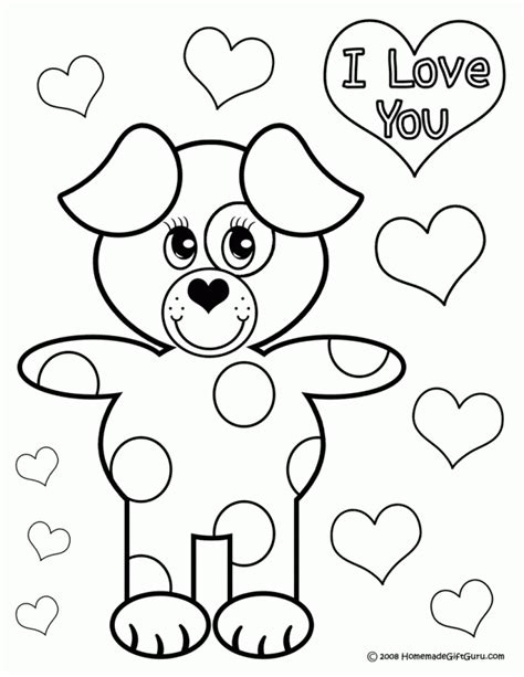 pound puppies coloring pages az coloring pages
