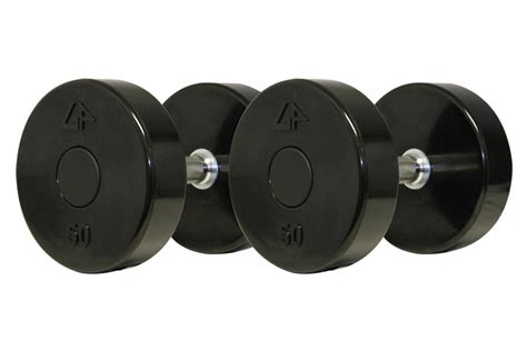 Barbell End Cap Stickers