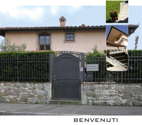 giardini di cagna prato casa di cagna prato e giardino 1608583