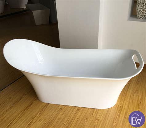vasche da bagno centro stanza vasca da bagno centro stanza vasca stile inglese centro