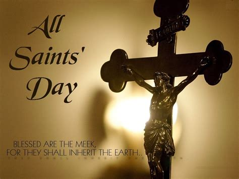 st s day all saints day wallpapers free