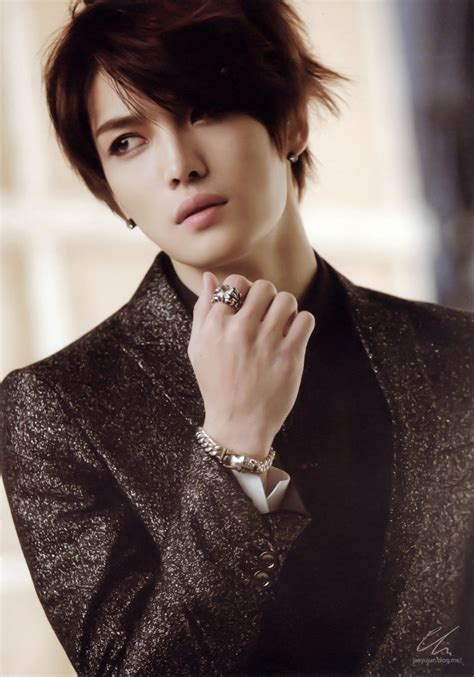 Jae Joong 1st Album Www Who When Why album review jaejoong s quot who when why quot seoulbeats