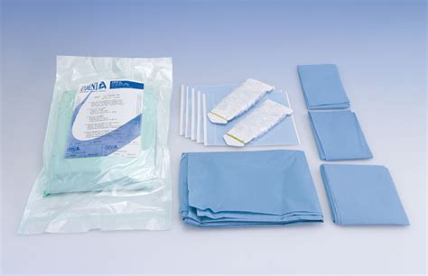 Dental Kit Steril Disposible dental directory disposable implantology kits sterile