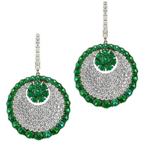 Search For Katz 17 best images about the timeless jewels of martin katz on