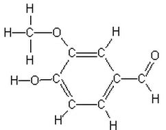 compound type vanillin