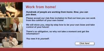 working from home opportunities dmoz business opportunities home based invitations