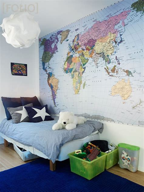wall map for room best 25 world map wallpaper ideas on map wallpaper world map wall and bedroom inspo