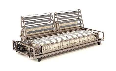 artigiani divani brianza artigiani divani brianza fabbrica divani classici oxford