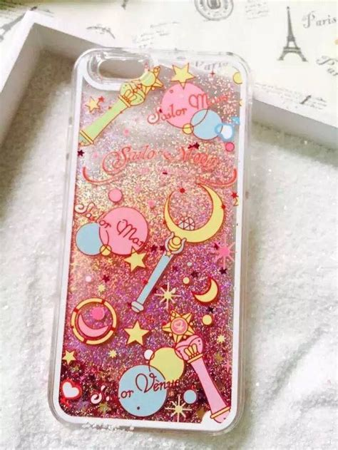 Water Gliteer Hello Iphone 5g 5s 17 best images about glitter water cases on iphone 6 cases glitter and iphone 6