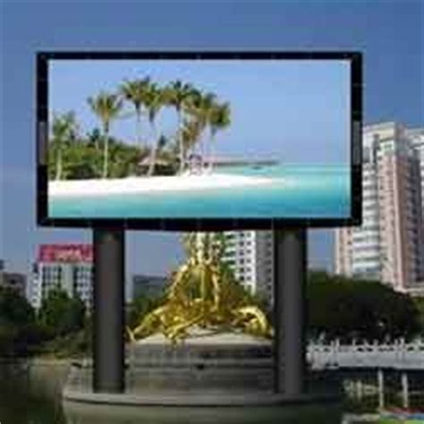 Led Outdoor Tv Display led display board in nagercoil or kanyakumari distict