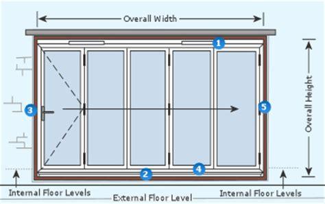 Standard Bedroom Door Size online estimators get an instant price online duration