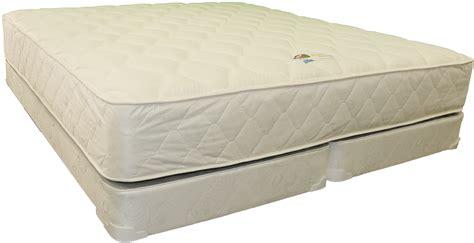 elkhart bedding dream maker iii super plush elkhart bedding