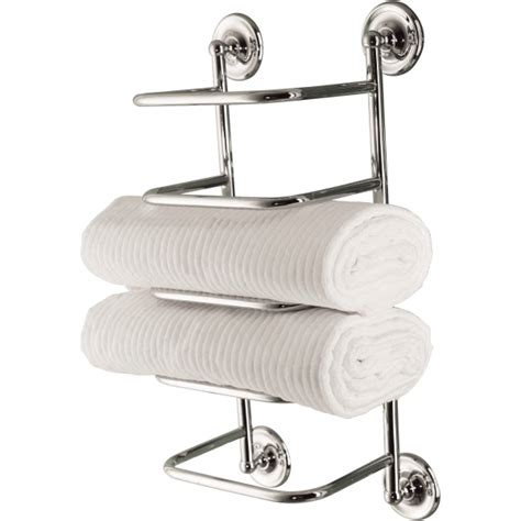 towel stackers bathroom bristan complementary towel stacker