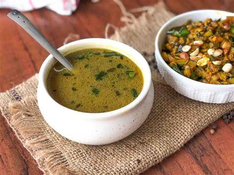 soup kitchen ideas 100 soup kitchen meal ideas cbell kitchen recipe