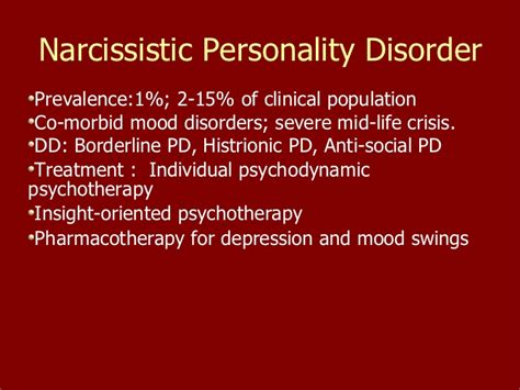 personality swings mood swings personality disorder 28 images personality