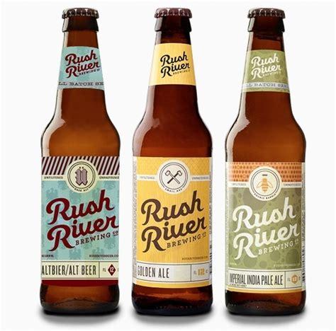 design label beer art and craft brews 15 beer labels that we love music