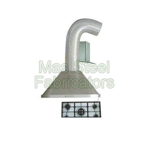 Chimney Duct Pipe - chimney duct manufacturer chimney duct supplier in