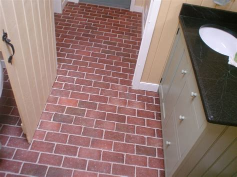 our customers inglenook brick tiles brick pavers thin brick tile brick floor tile