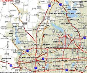 keller map related keywords suggestions keller map