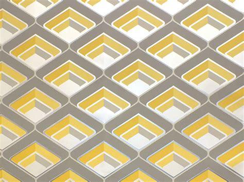 wallpaper grey mustard wallpaper john s mustard grey metallic cream with