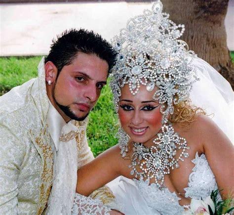 imagenes de vestidos de novia gitanas bodas gitanas fotos de vestidos para olvidar foto