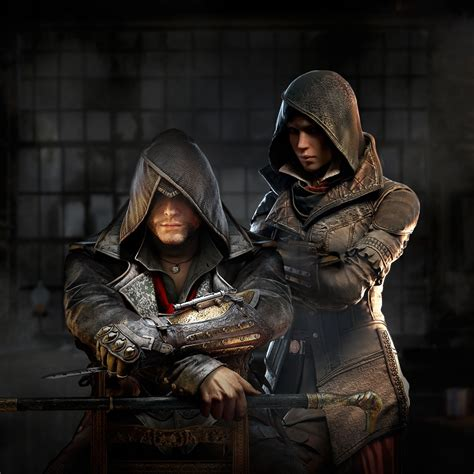 ubi firenze personnages assassin s creed syndicate ubisoft can