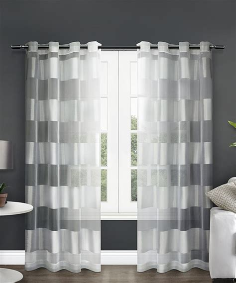 airy curtains 199 best images about home miscellany windows doors