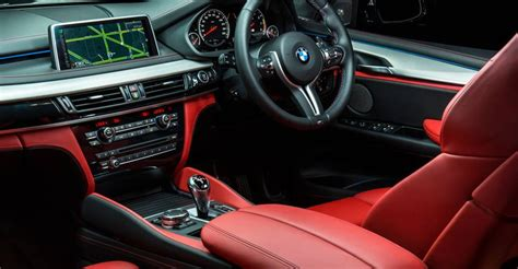 Bmw X5m Interior by 2016 Bmw X5 M Review Caradvice