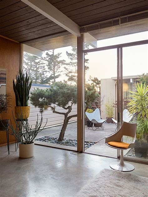 25 best ideas about indoor courtyard on pinterest indoor outdoor internal courtyard and 29 stunning indoor courtyard design ideas digsdigs