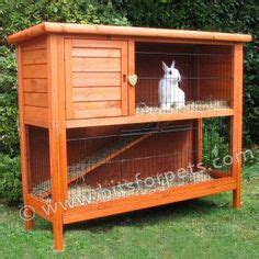 Petco Rabbit Hutches 1000 Ideas About Outdoor Rabbit Hutch On Pinterest