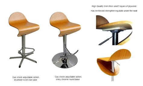 bar stools for sale bar stools for sale