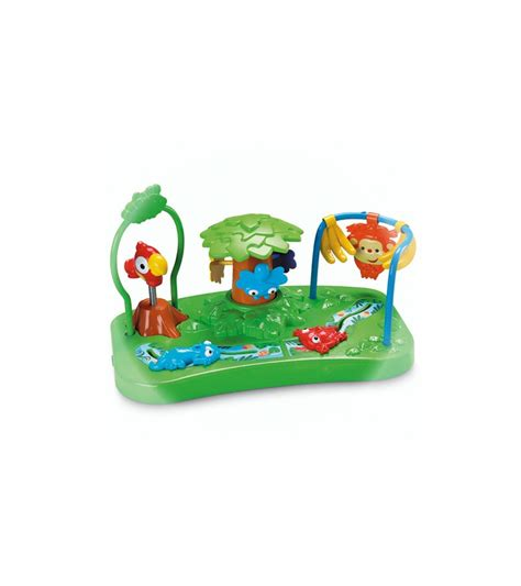 fisher price booster seat rainforest fisher price rainforest healthy care booster seat
