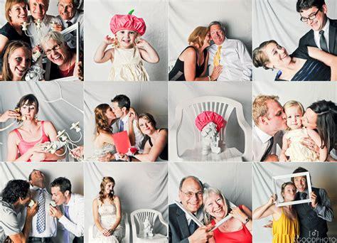 Hochzeit Unterhaltung by Hochzeitsfotograf Unterhaltung Auf Hochzeiten Im Kombi