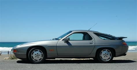 best car repair manuals 1986 porsche 928 lane departure warning porsche marque premier financial services