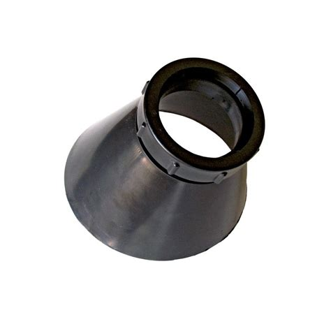construction metals pipe roof with 3 in to 4 in