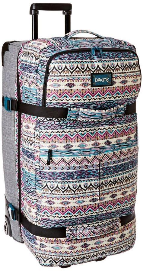 Tas Travel Tas Duffel Multi Function Bag Esgotado Dufflo Primeiro Dar luggage for 10 stylish suitcases for traveling