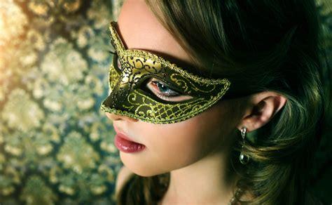 s masquerade masquerade idea pieces inspiration