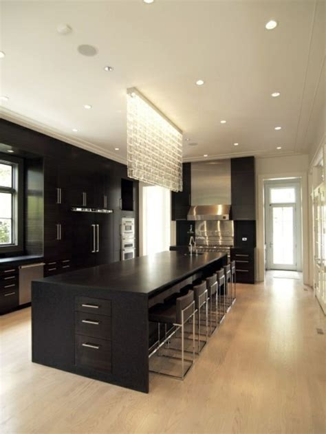 up modern kitchen set up your modern kitchen with a cooking island