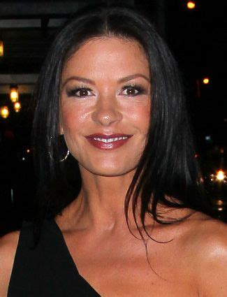 catherine zeta jones new hair color hair mistakes that make you look older