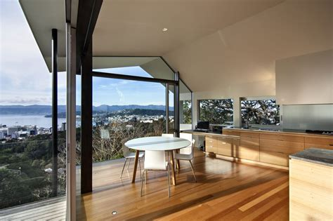 interior design inspiration nz seaview house by parsonson architects 5 homedsgn