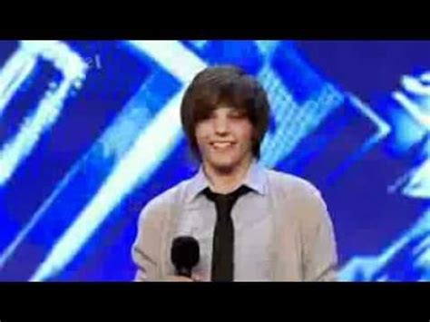 louis tomlinson one direction first audition one direction first auditions harry niall zayn