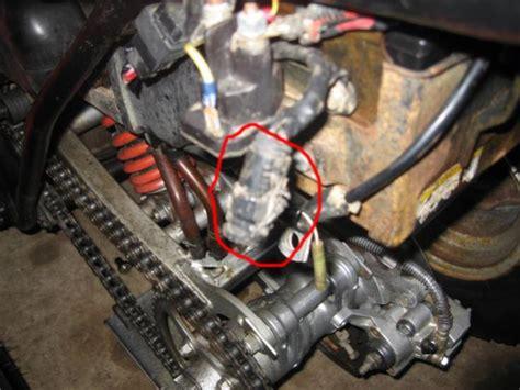 Suzuki 230 Quadsport Parts 85 To 88 Suzuki Lt230s Quadsport Help Page 990