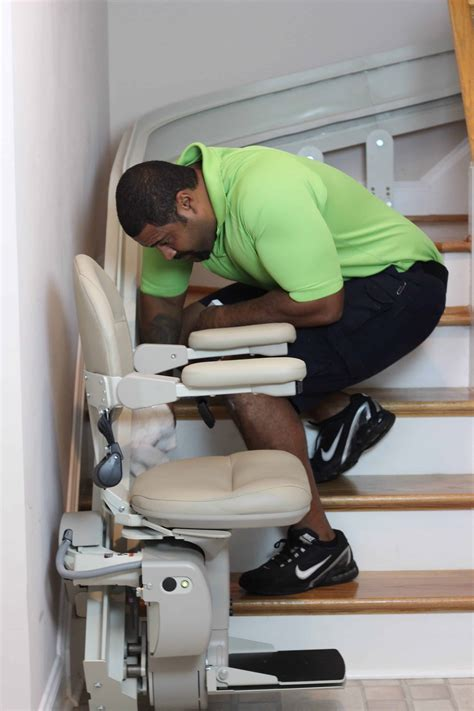 stair chair lift comparison stair lift cost a complete guide for consumers