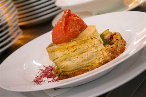 la cucina italiana ricette d oro ricette archivi crocus d oro