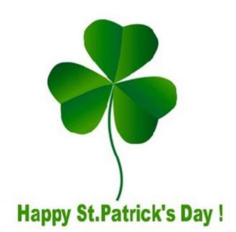 Happy St Pattys Day Are You Wearing Green by St S Day On Spotify