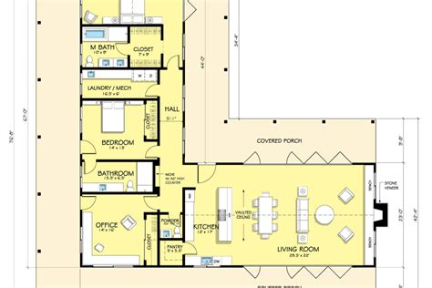 best single floor house plans 10 floor plan tips for finding the best house time to build