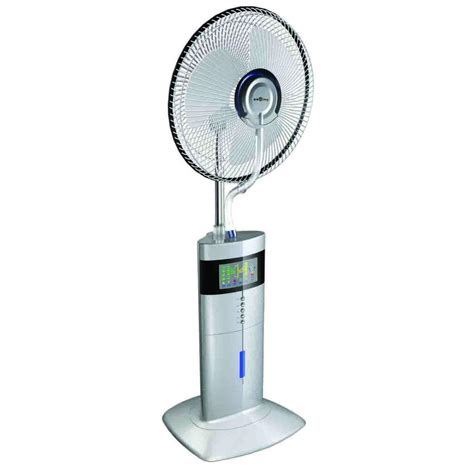 industrial fan with water spray industrial mist fans images