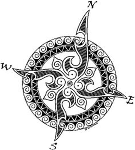 1000 images about kia kaha on pinterest maori tattoos
